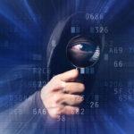 Guia completo de como proteger sua empresa de ataque cibernético