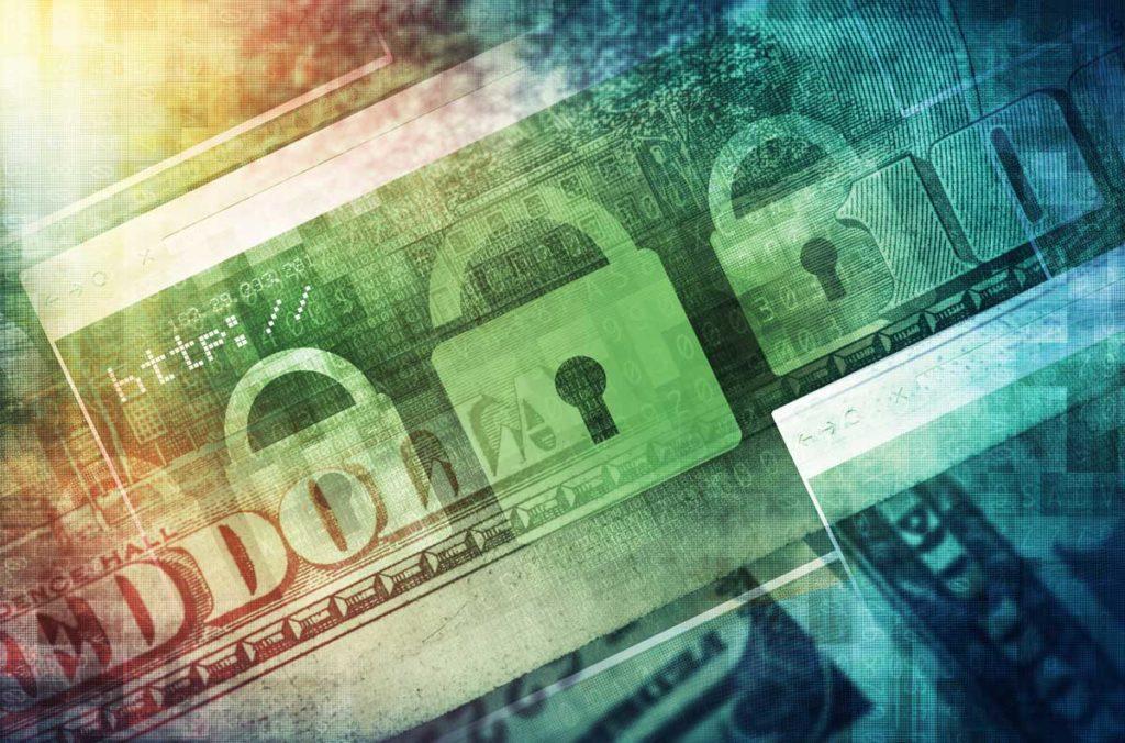 ataques de ransomwares