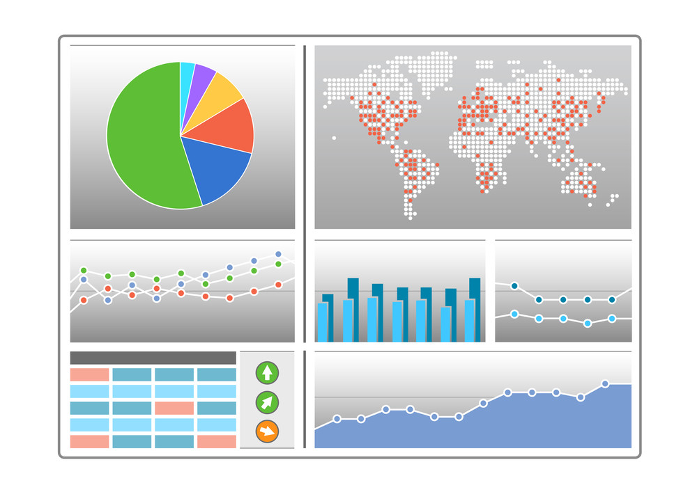 análise de dados no data science