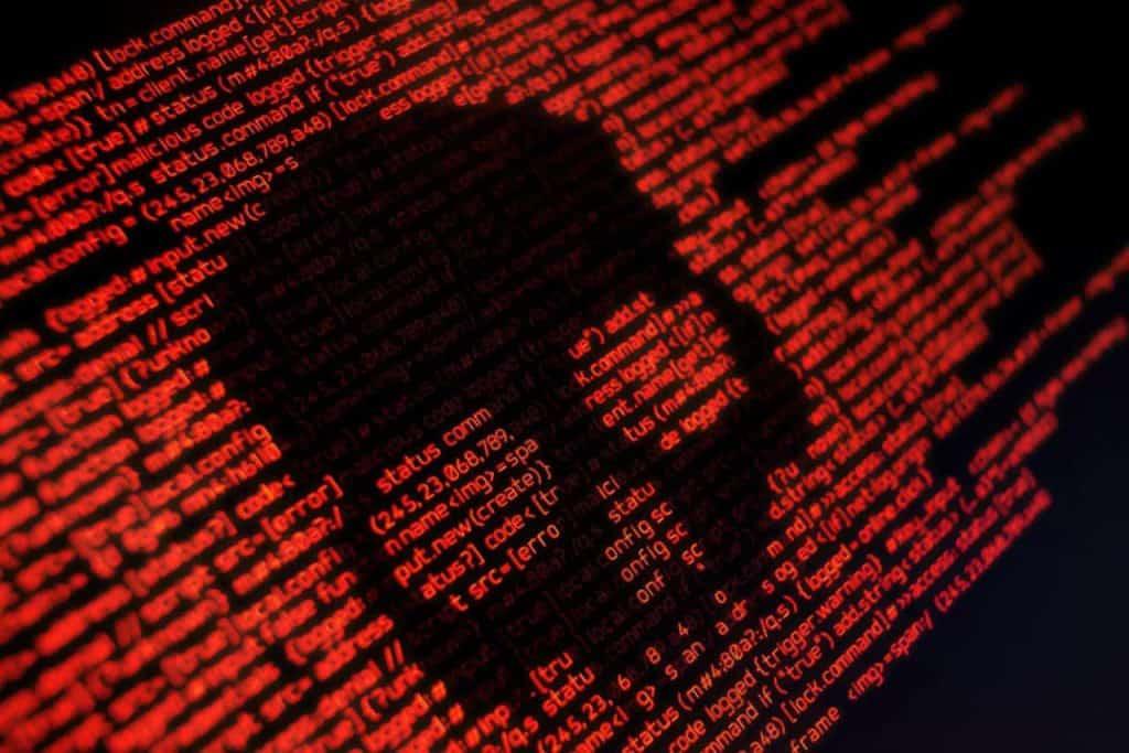 perigos dos ataques de ransomwares