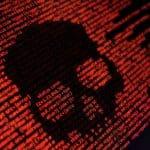 O perigo dos ataques cibernéticos – Entenda o que é ransomware